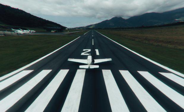 charter airline, private flight, charter criteria